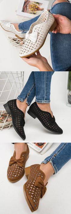 Ex-Store Women/'s Ladies Patent Tassel Loafers Summer Shoes Xmas Gift  4-5