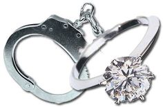 a police wife: help wanted: how to form a police wife/partner support group