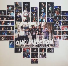 one direction heart picture One Direction Bedroom, One Direction Collage, One Direction Drawings, One Direction Lockscreen, One Direction Posters, One Direction Lyrics, One Direction Wallpaper, One Direction Humor, One Direction Pictures