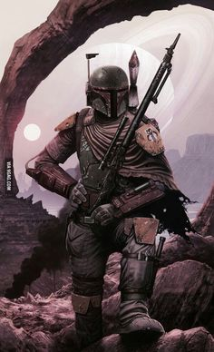 Who else would love to see a game playing this badass!