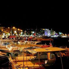 www.cesmecity.com #cesmecity #cesme #çeşme #alacati #Alaçatı #tatil #Photo #naturephotography #instago #instagood #happyholidays #izmir #cool #summer2017 #Love #winter2017 #instadaily #fun #yaz #winter #kumsal #tatilde #vacation #present #beach #pretty #webstragrm #life #follow