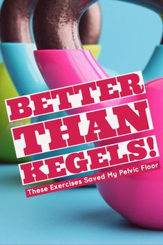 How To Improve Diastasis Recti and Pelvic Floor Dysfunction The exercise everyone is talking about! Better than kegels! Improve your pelvic floor health with these simple exercises. Diastasis Recti, pelvic floor dysfunction, non surgical tummy tuck, pelv Diastasis Recti Physical Therapy, Diastasis Recti Exercises, Pelvic Floor Exercises, Keigel Exercises, Floor Workouts, Easy Workouts, New Mom Workout, Fat Workout, Workout Routines