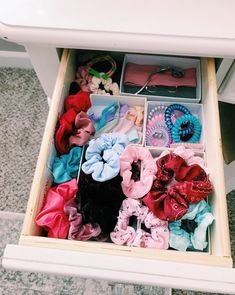 simply your fundamental typical vsco girls. girls-of-vsco. simply your standard typical vsco women. My New Room, My Room, Girl Room, Girls Bedroom, Bedrooms, Bedroom Inspo, Bedroom Decor, Bedroom Ideas, Cute Room Decor