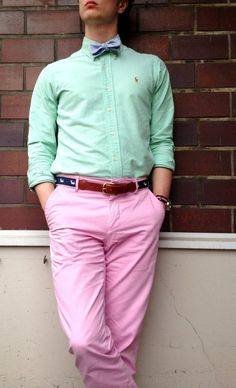 Male objectification, gay art, and preppy clothing Preppy Southern, Southern Prep, Southern Shirt, Southern Marsh, Southern Tide, Prep Style, My Style, Preppy Mens Fashion, Men's Fashion