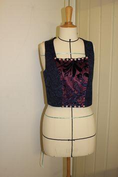 VSCO - NORWEGIAN FOLK CLOTHING REVISITED WINTER 2013/14    bennybloomah Folk Clothing, Vsco, Fall Winter, Clothes, Fashion, Outfits, Moda, Clothing, Fashion Styles