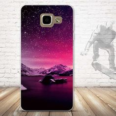 Soft TPU Back Protect Silicone Case For Samsung Galaxy - lowpricebest.com