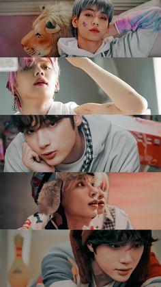 T Wallpaper, Summer Wallpaper, Jungkook Fanart, Jimin, Korean Babies, E Dawn, Reasons To Smile, Kpop, K Idols