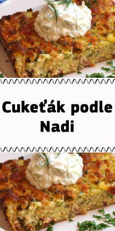 Tzatziki, Mashed Potatoes, Veggies, Ethnic Recipes, Whipped Potatoes, Vegetable Recipes, Smash Potatoes, Vegetables