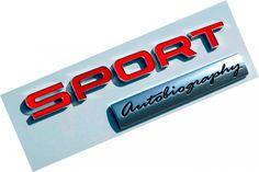 CarRevsDaily.com - 2014 Range Rover Sport Fuji White Driven Contest40