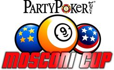2015 PartyPoker Mosconi Cup - Euro Rank update - http://thepoolscene.com/mosconi-cup/2015-partypoker-mosconi-cup-euro-rank-update -  - Mosconi Cup