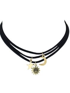 4f1d12a52e9cb 10 Best Chokers images in 2016 | Chokers, Choker, Etsy