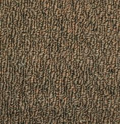 Citation Bayside Indoor/Outdoor Carpet 12ft Wide Nice Ideas
