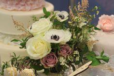 Eicc edinburgh wedding