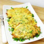 Pilaf la cuptor cu carne de pui Agendautila Quiche, Chicken, Breakfast, Healthy, Food, Morning Coffee, Essen, Quiches, Meals