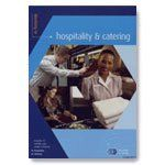 Working in hospitality & catering: Amazon.co.uk: Books