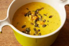 Curry? Mark Hix, Tasty Dishes, Cheeseburger Chowder, Curry, Brunch, Food And Drink, Soup, Cooking, Kitchen