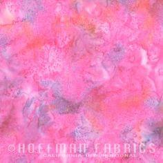 1895 Bali Watercolors 1985-263-SHRIMP