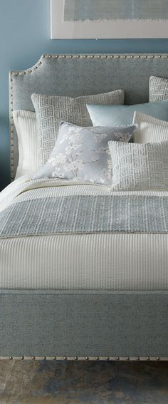 Isabella Collection Bedding