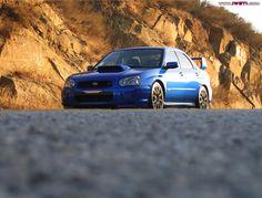 Subaru Impreza Wrx Sti For Sale Share Resolution: 1500 x 1138 · 3131 kB · png Size: 1500 x 1138 · 3131 kB · png… 2004 Subaru Wrx, Subaru Impreza Wrx, Wrx Sti, My Dream Car, Dream Cars, Subaru Legacy, Rally Car, Car Photography, Car Wallpapers