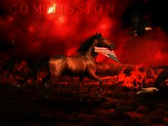 War Song Copy by hp-fallenangel.deviantart.com on @deviantART - PLEASE KEEP DESCRIPTION
