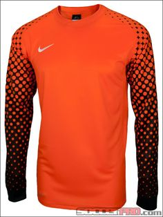 Nike Youth Park III Keeper Jersey>>Lifetime Return>>Nike Goalie Jersey