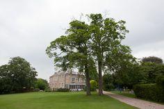 East Bridgford Hill Country House - http://youmevenues.com/2014/11/12/east-bridgford-hill-nottingham/