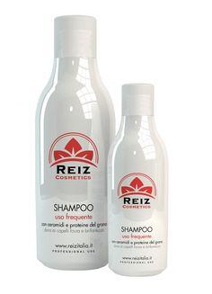 Shampoo Ortodermico Every Day 250 ml, €5.70
