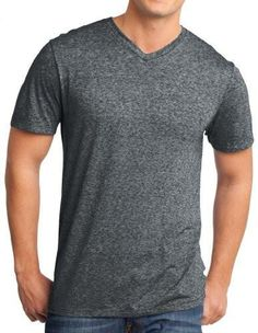 15e9d1e292 7 Best Mens V-neck Yoga Shirts images | Neck yoga, Yoga clothing ...