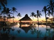 Canto Del Sol, Puerto Vallarta Mexico I'm going to be here August 2013!