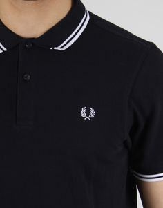 Fred Perry t-shirt Fred Perry T Shirt, Twin Tips, Polo Shirt, Polo Ralph Lauren, My Style, Mens Tops, Shirts, Fashion, Clothing