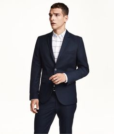 Alexandre-Cunha-H-and-M-formal-looks-001