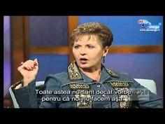 Joyce Meyer - Bucura-te de fiecare zi - 115 Joyce Meyer