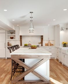 17 best moveable kitchen island images in 2019 kitchen units rh pinterest com