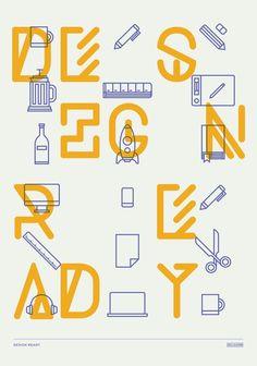 Hellojorn — Posters