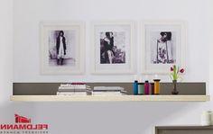 moderne wandregale wohnzimmer regal eiche wandboard online bestellen bei yatego moderne wandregale wohnzimmer