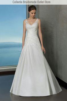 e459f0e1657a 36 Best Demetrios Wedding Gowns images