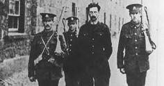 Resultado de imagen de 1916 rising