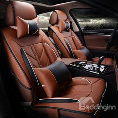 High Quality Safty and Vogue Five Seats Car Seat Covers #car #safty #five click here http://www.beddinginn.com/product/High-Quality-Safty-And-Vogue-Five-Seats-Car-Seat-Covers-11418302.html