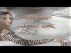 Djavan - Outono - YouTube