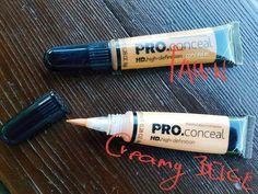 elimakeupartist Concealer, Makeup, Blog, Make Up, Blogging, Beauty Makeup, Bronzer Makeup