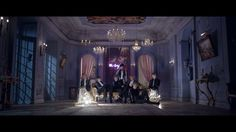 BTS 방탄소년단 'Blood sweat and tears' October 2016 source - youtube Bts just keep on impressing me!!! The mv is art  #BTS #bloodsweattears