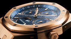 6 ikonických hodiniek, ktoré sú pripravené na prestupné roky