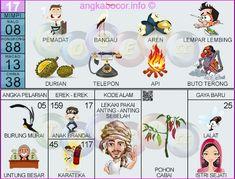 Family Guy, Comics, Fictional Characters, Art, Art Background, Kunst, Cartoons, Performing Arts, Fantasy Characters