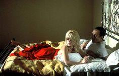 Evlenmeden önce bir daha düşünmeniz için 10 evlilik filmi http://www.presshaber.com/evlenmeden-once-bir-daha-dusunmeniz-icin-10-evlilik-filmi.html