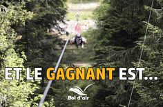 """Résultat jeux concours """"BOL D'AIR"""" - http://www.le-lorrain.fr/blog/2015/09/06/resultat-jeux-concours-bol-dair/"""