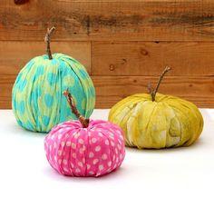 instant toilet paper pumpkins, crafts, diy, halloween decorations, home decor, repurposing upcycling