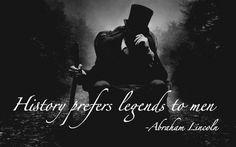 abraham lincoln vampire hunter gifs | Abraham Lincoln: Vampire Hunter Wallpapers | Abraham Lincoln: Vampire ...