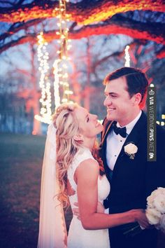 So cool - wedding lighting  // Gideon Photography | CHECK OUT MORE GREAT VINTAGE WEDDING IDEAS AT WEDDINGPINS.NET | #weddings #vintagewedding #weddingvintage #oldweddingphotos #events #forweddings #iloveweddings #romance #vintage #planners #old #ceremonyphotos #weddingphotos #weddingpictures