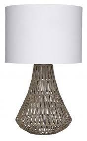 amalfi+capri table lamp - Google Search