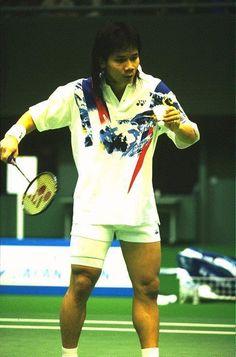 Ardy Wiranata badminton player Endurance Training, Badminton, Fitness, Sports, Hs Sports, Endurance Workout, Sport